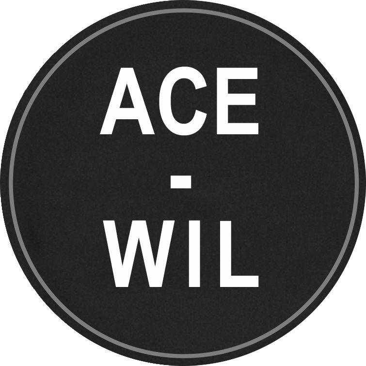 ACE-WIL | Association for Co-operative Education and Work-Integrated Learning BC/Yukon