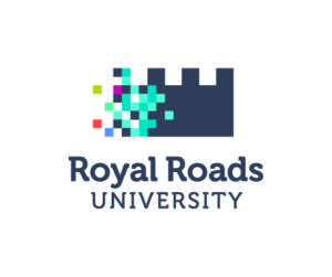 Royal Road University