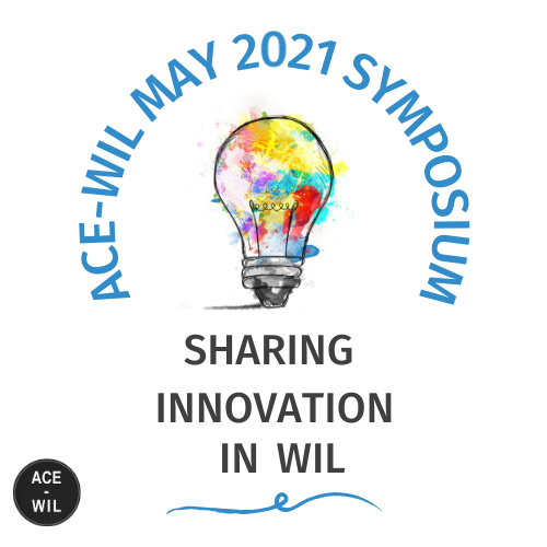 Sharing Innovation in WIL (3)