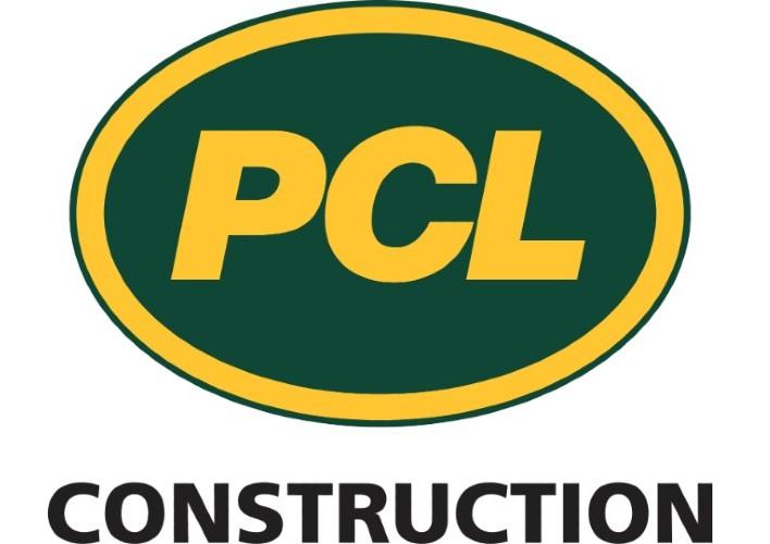 PCL_Const_Logo_CB